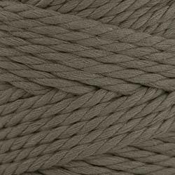 Macrame Rope 3мм YarnArt - какао 788