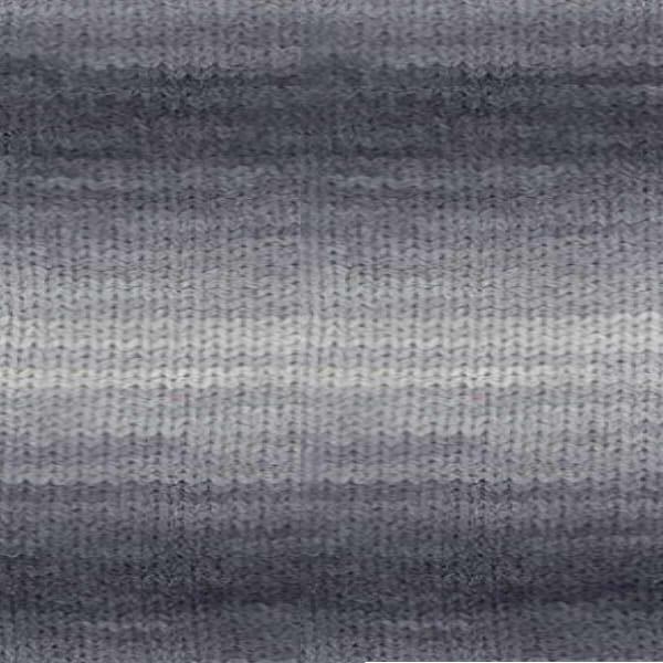Sekerim Bebe batik Alize - 2881