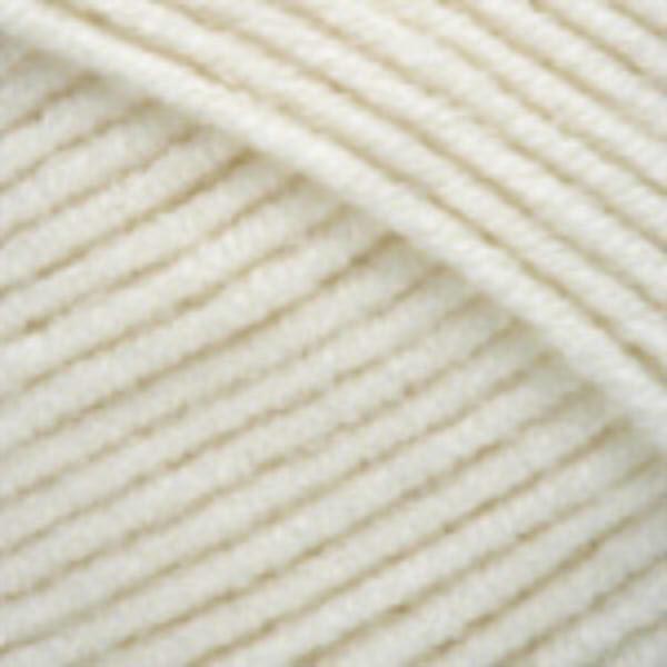 Jeans YarnArt - 03