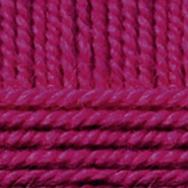Зимний вариант Пехорка - т.лиловый 87