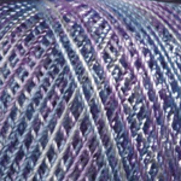 Tulip YarnArt - 449