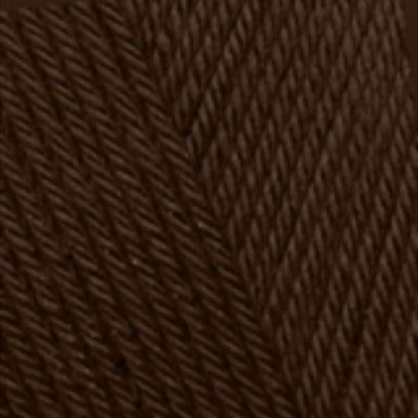 Diva Alize - коричневый 26