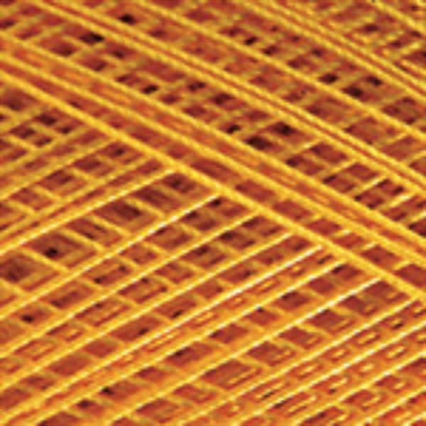 Canarias YarnArt - желтый 5307