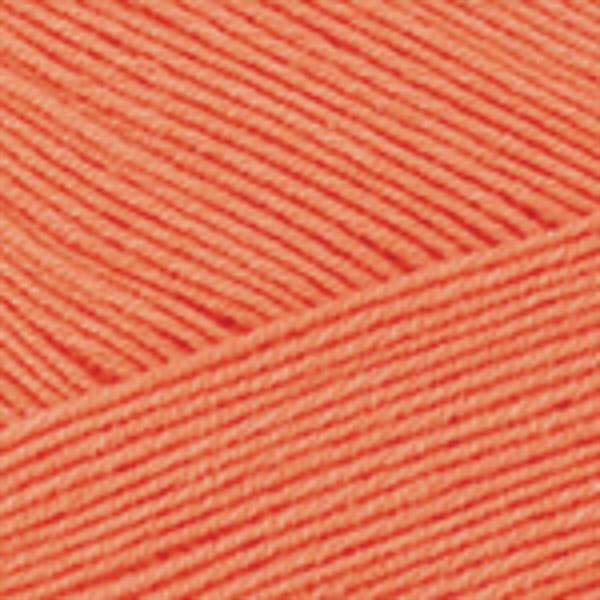 Cotton Soft YarnArt - 23