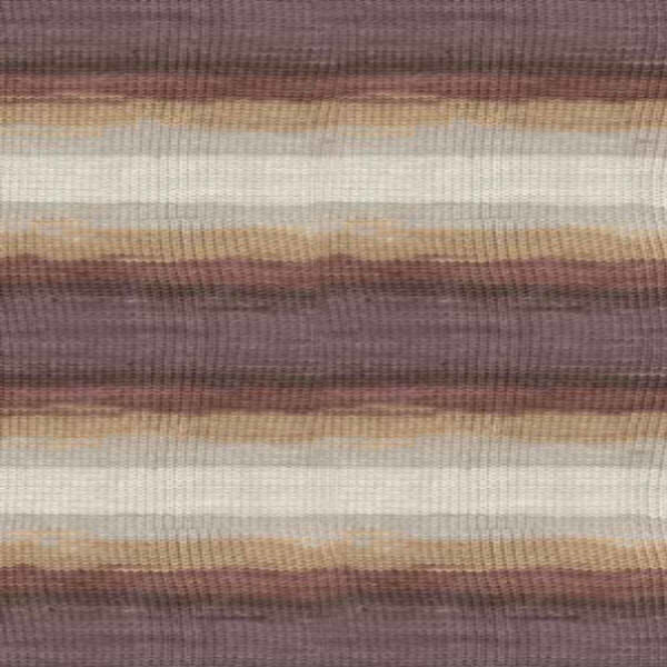 Cotton Gold batik Alize - 3300