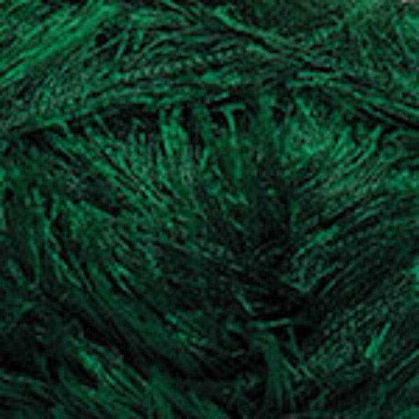 Samba YarnArt - тм.зеленый 200