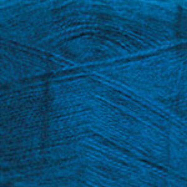 Angora Star YarnArt - морская волна 545