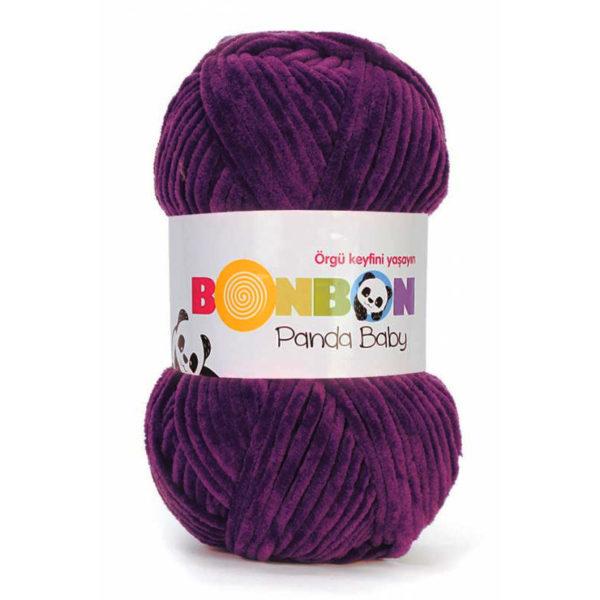Bonbon Panda NAKO - 3119