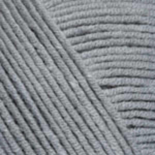 Jeans YarnArt - 46