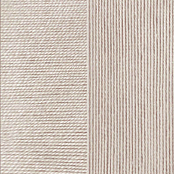 Цветное кружево Пехорка - песочный 124