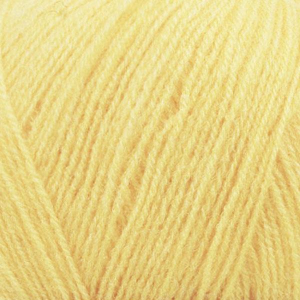 Lana Gold 800 Alize - св.лимонный 187