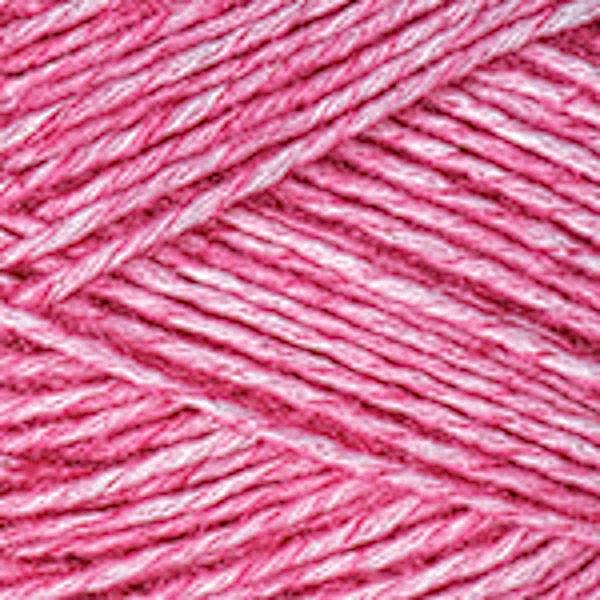 Denim Washed YarnArt - розовый 905