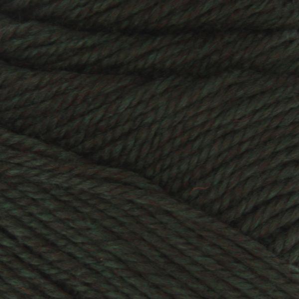 Yak Wool COLOR CITY - 2622