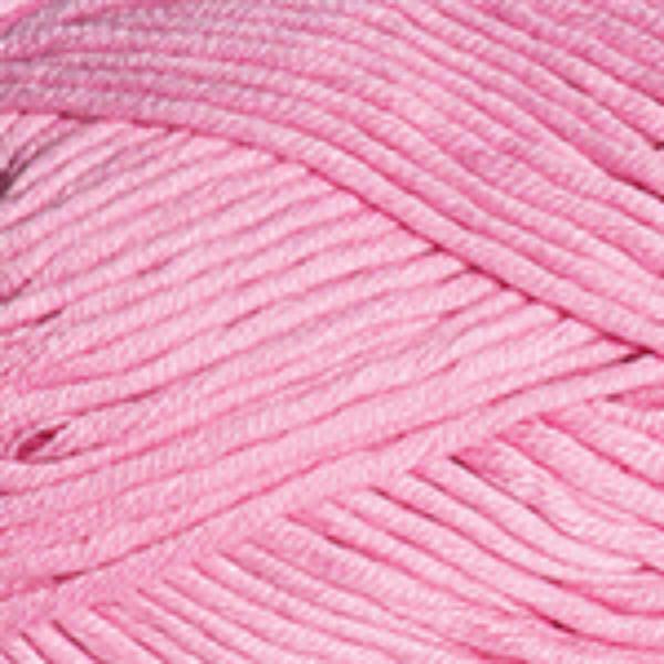Creative YarnArt - розовый 230