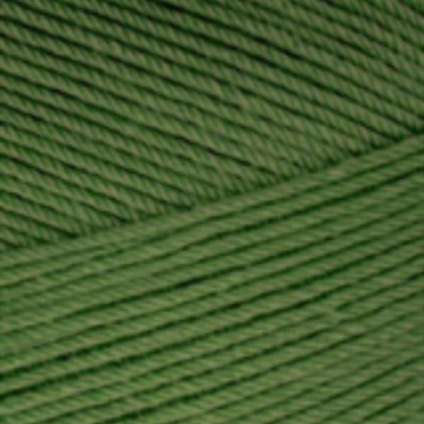 Forever Alize - зеленый 35