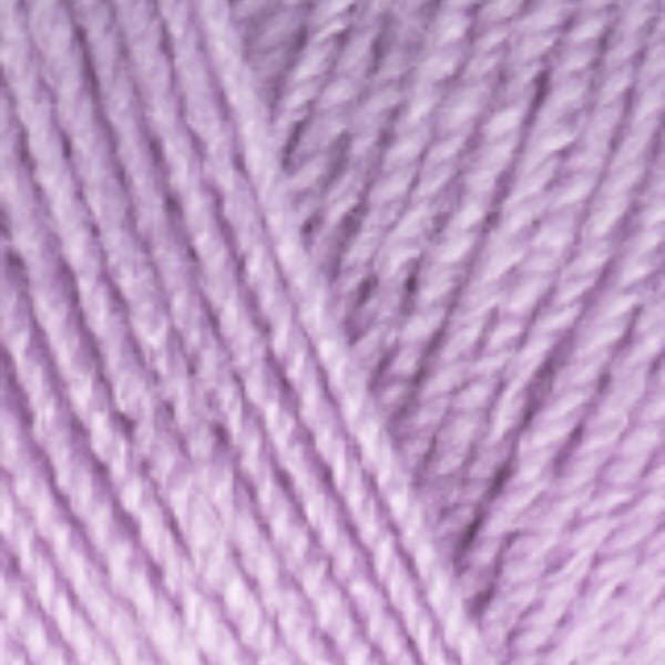 Sekerim Bebe Alize - лиловый 27