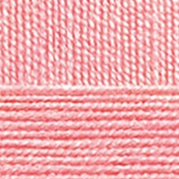 Бисерная Пехорка - розовый бутон 76