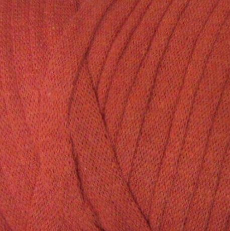 Ribbon YarnArt - 785