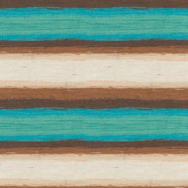 Cotton Gold batik Alize - 4603