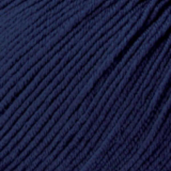 Baby Wool Alize - тм.синий 58