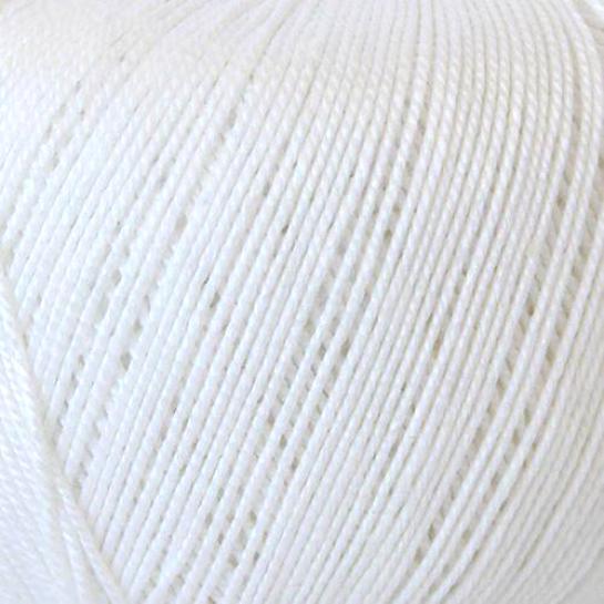 Успешная Пехорка - белый 01