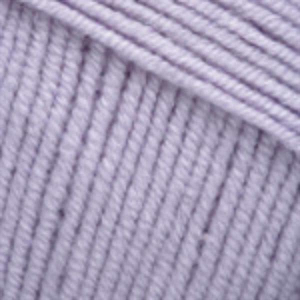 Jeans YarnArt - св.сирень 19