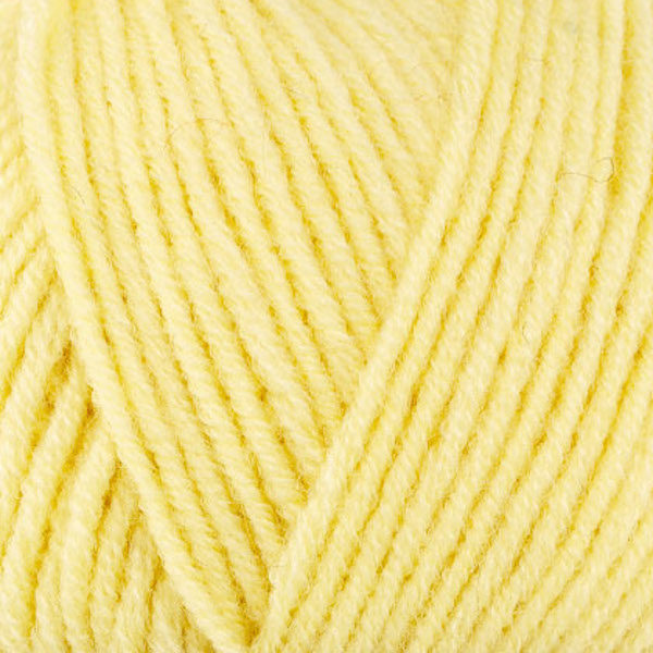 Lana Gold Alize - св.лимонный 187