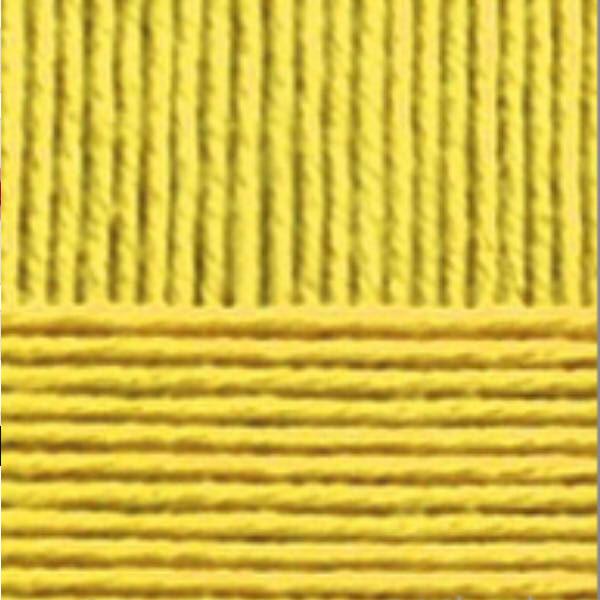 Бисерная Пехорка - липа 37