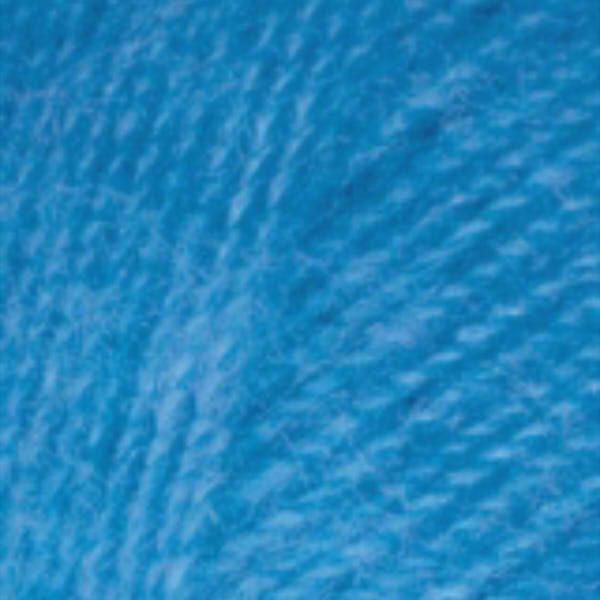 Angora Real 40 Alize - морская волна 245