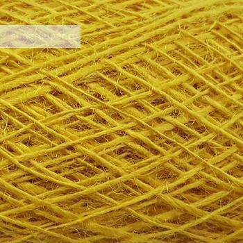 Аграмант Пехорка - желтый 06