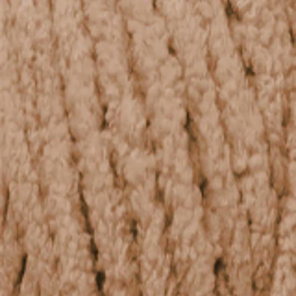 Softy Plus Alize - верблюжий 199