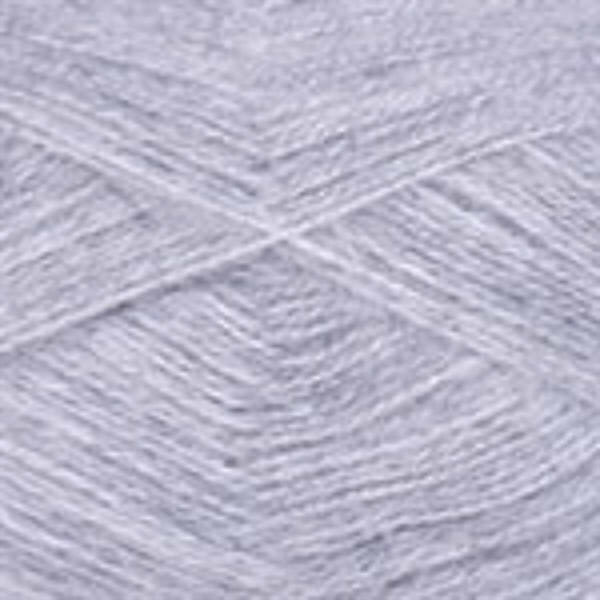 Angora Star YarnArt - светло серый 282