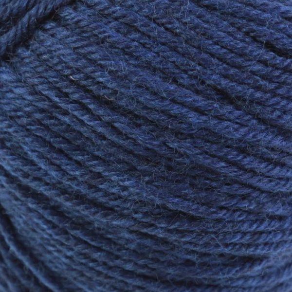 Детский каприз Пехорка - синий 571