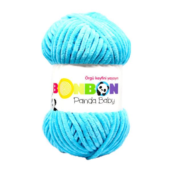 Bonbon Panda NAKO - 3124