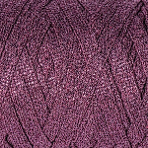 Ribbon Lurex YarnArt - 743