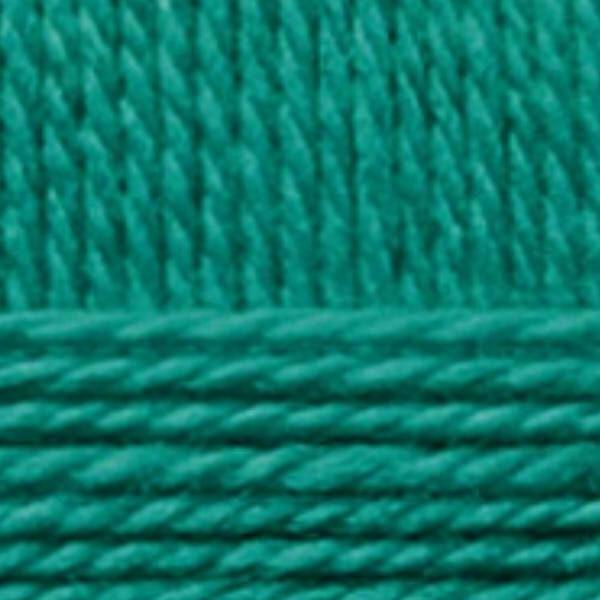 Десткий каприз теплый Пехорка - зеленка 511