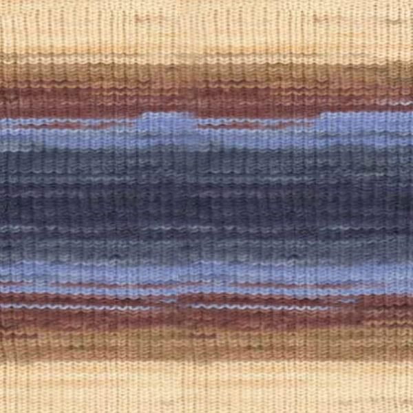 Lana Gold batik Alize - 3017