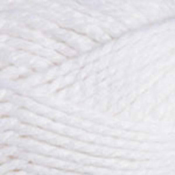 Alpina Alpaca YarnArt - белый 440