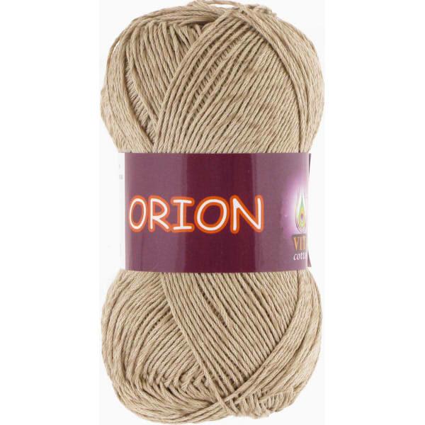 Orion VITA Cotton - бежевый 4572