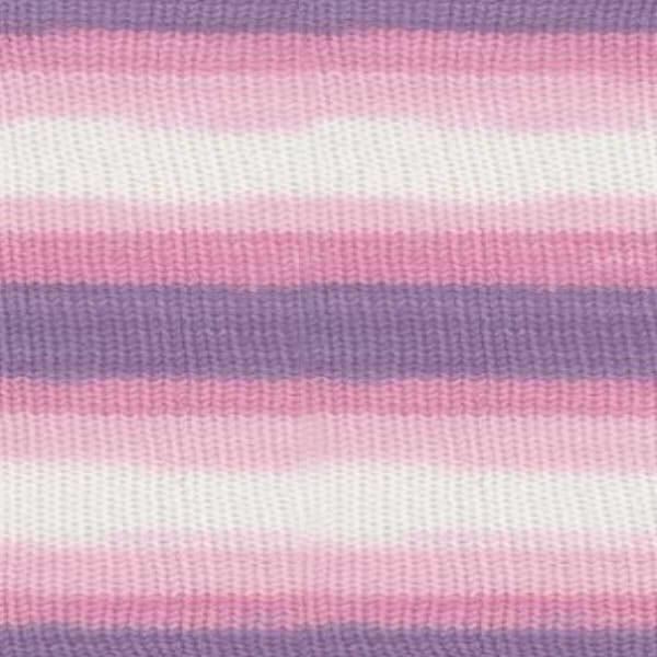 Sekerim Bebe batik Alize - 2135