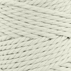 Macrame Rope 3мм YarnArt - суровый 752
