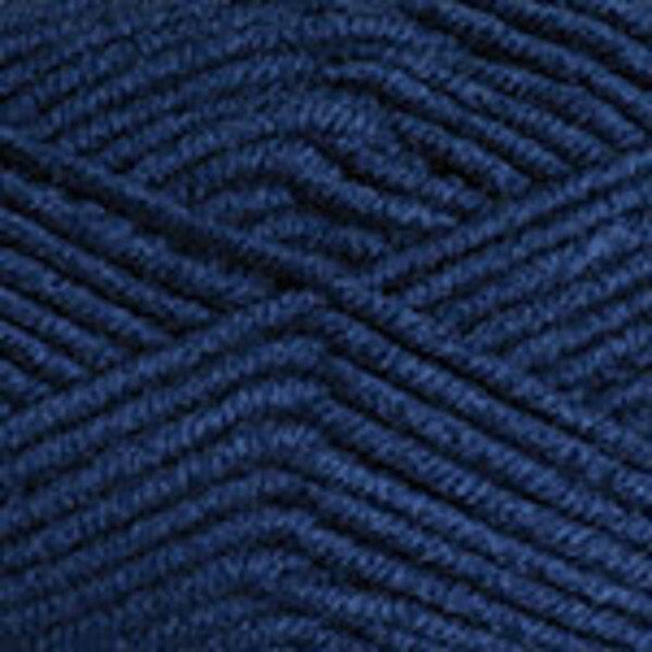 Norway YarnArt - тм.синий 209