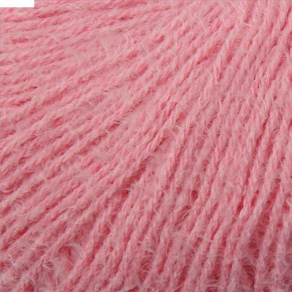 Бамбук Травка Троицк - розовый 0160