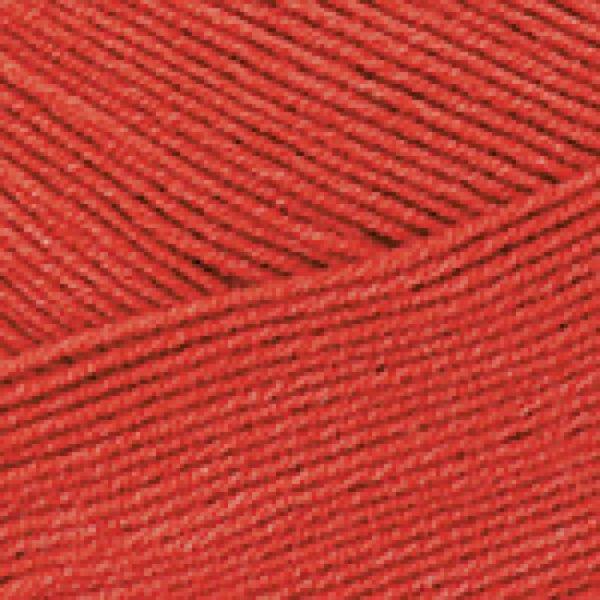 Cotton Soft YarnArt - 26