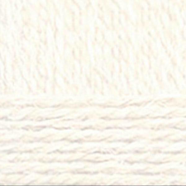 Деревенская Пехорка - белый 01