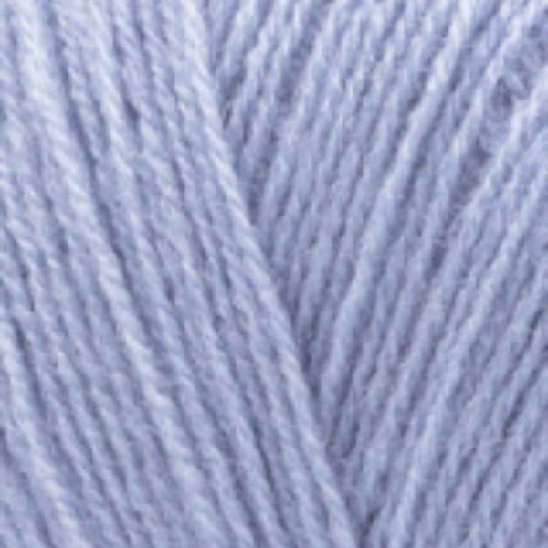 Lana Gold 800 Alize - голубой 40