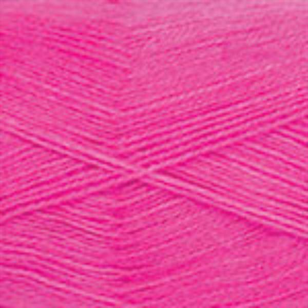 Angora Star YarnArt - неоново розовый 174