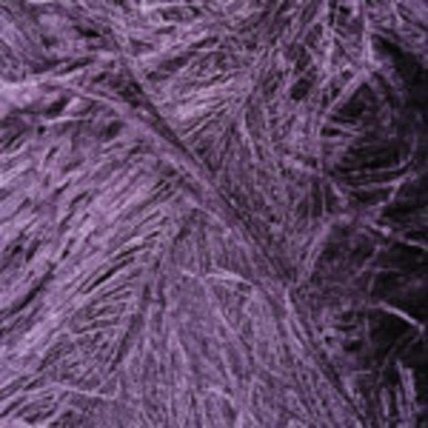 Samba YarnArt - тм.фиолетовый 28