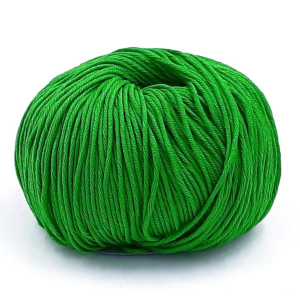 Egitto Weltus - зеленый 45