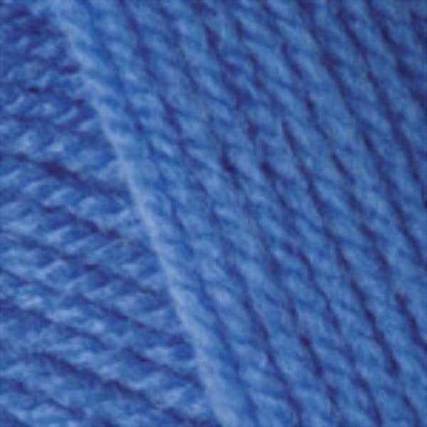 Baby YarnArt - тм.голубой 600